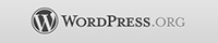 WordPressへのリンク